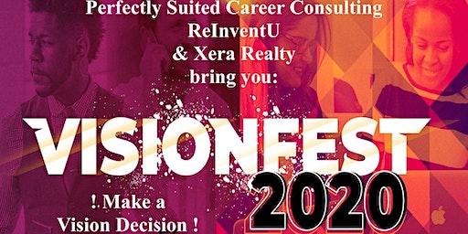 VisionFest 2020