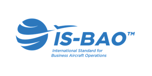 IS-BAO Workshops: Brussels, Belgium