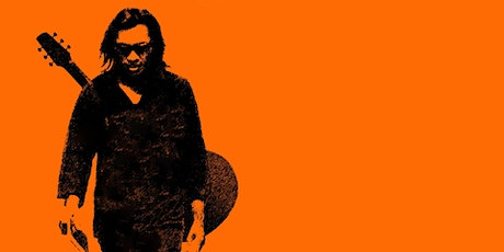 EAT THE RICH!: Searching For Sugarman (2012) tickets