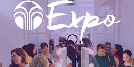 EXPO NU SKIN