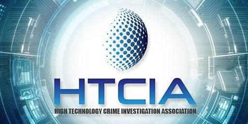 Atlanta Chapter HTCIA Meeting for February, 2020