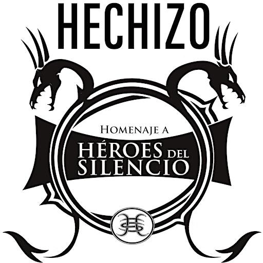 Hechizo logo