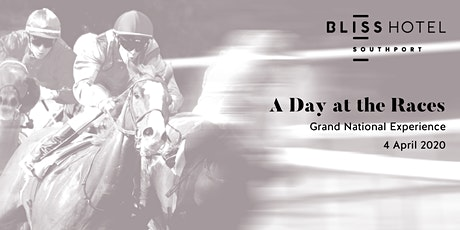 Bliss Race Day tickets