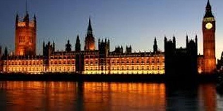 """The University Sector: Criticisms and Remedies"",  House of Lords Luncheon tickets"