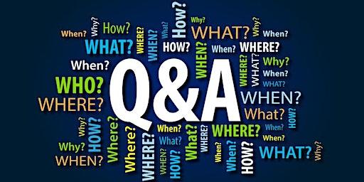 Q&A in samenwerking met Baker Tilly
