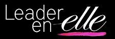 Leader en Elle, réseau d'experts pour la diversité et l'excellence logo