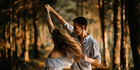 Relationship and Reiki Heal tickets