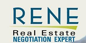 RENE Certification Course
