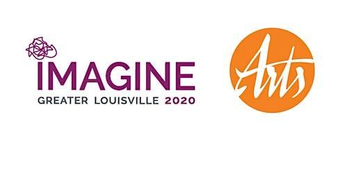 Imagine Greater Louisville 2020