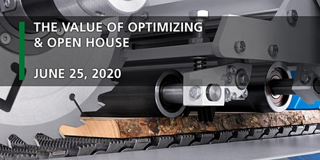 The Value of Optimizing & Open House tickets