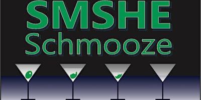 SMSHE Schmooze 2020
