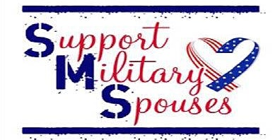Military Spouse Hiring Event!!!!