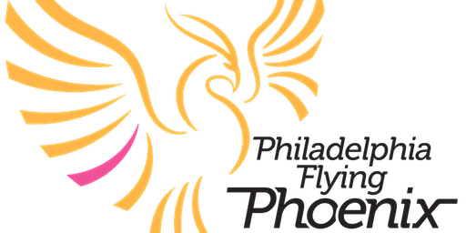 Flight of the Phoenix Golf Outing