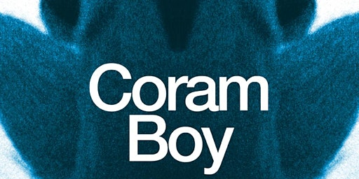 Coram Boy: The 2020 Middles Play