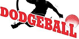 IGM DODGEBALL SHOWDOWN
