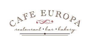 Food & Wine Pairing with Neighbors at Cafe Europa