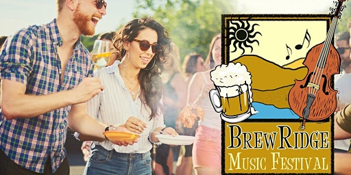 Brewridge Festival 2020