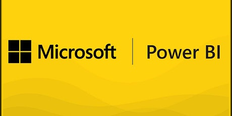 Microsoft® Power BI® Data Analysis Professional 3 Days with 1 Hour Webex tickets