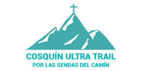 COSQUIN ULTRA TRAIL 2020 - POR LAS SENDAS DEL CAMIN tickets