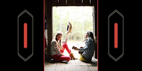 Welcome Alabama's Sugarcane Jane (Dwight Yoakam, Willie Sugarcapps) tickets