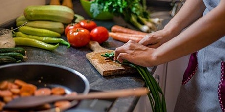 Everyday Recipes You Will Use w/Jodi Smith tickets