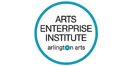 Arts Enterprise Institute: Maximizing Your Smartphone for Photos tickets