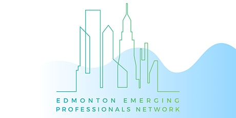 EEPN Presents: Networking at Night- February 25th tickets