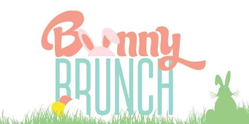 Baskets, Brunch, and Bunny!