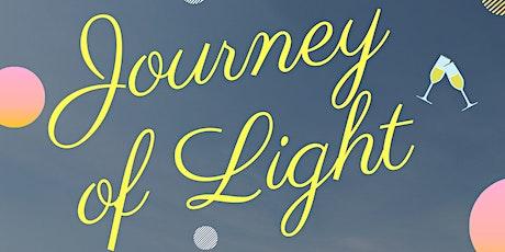 Journey of Light - Women's Evening of Empowerment tickets