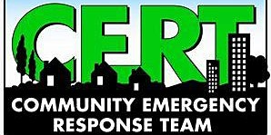 City of Redlands CERT Firefighter (Incident) Rehab