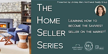 The Home Seller Series  tickets