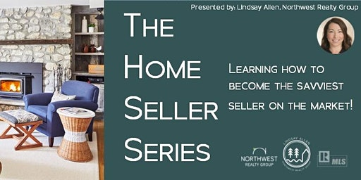 The Home Seller Series