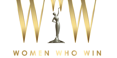 Women Who Win in Government & Business (Small Business Connection Conference) tickets