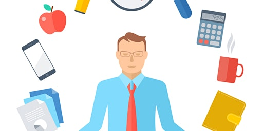 FREE_Mental Health Workplace: Impacts & Wellness Tools