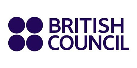 Collaboration Opportunities - Higher Education. British Council Mexico tickets