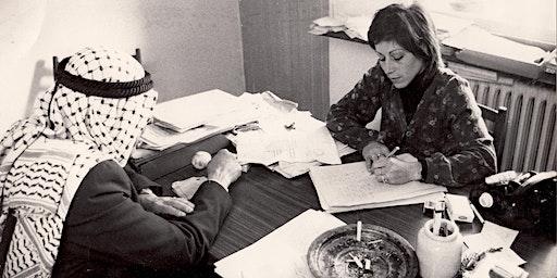 "Pioneer Valley Jewish Film Festival: ""Advocate"""