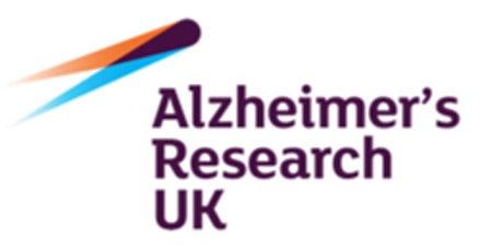 ARUK Yorkshire Early Career Research Meeting - THE EVENT HAS BEEN POSTPONED! tickets