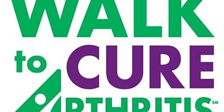 Detroit Walk to Cure Arthritis tickets