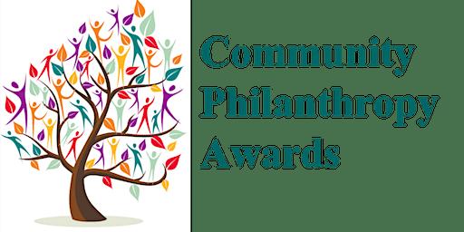 North Bay Community Philanthropy Awards luncheon