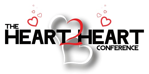 Heart2Heart Conference