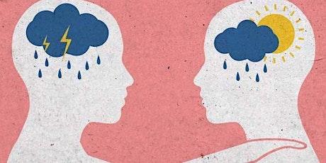 Training: Understanding Poverty & Exercising Empathy tickets