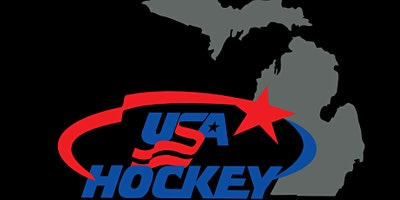 USA Hockey Officiating 3-Day Camp