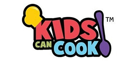 Ethnicity Kids & Teens-Kids Can Cook Brunch:Black History Month Celebration tickets