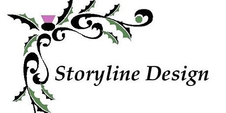 Storyline I: An Introduction and Storyline Revisited -August -PORTLAND, OR tickets