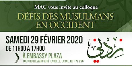 MAC-Colloque tickets