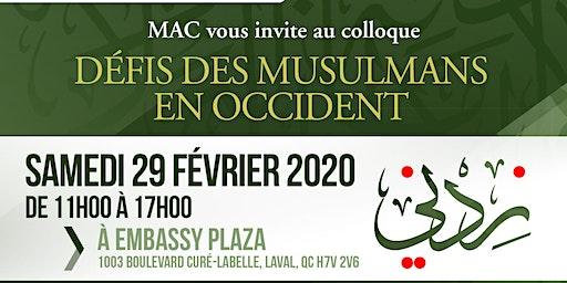 MAC-Colloque