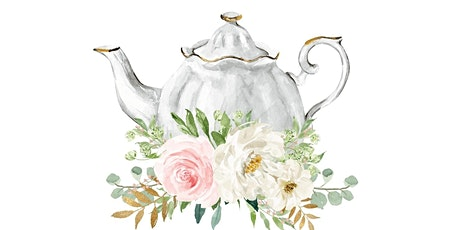 A Tea to Remember tickets