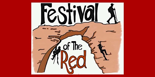 Festival Of The Red   Pre-Show