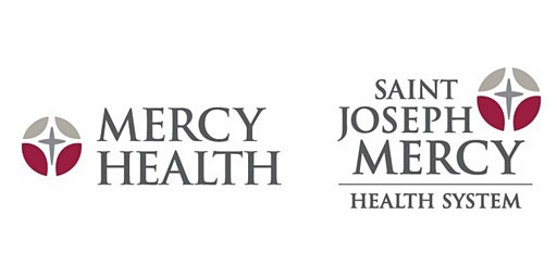 The Intersection of Catholic Principles and Health Care Ethics
