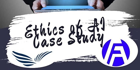 Ethics of AI Case Study tickets